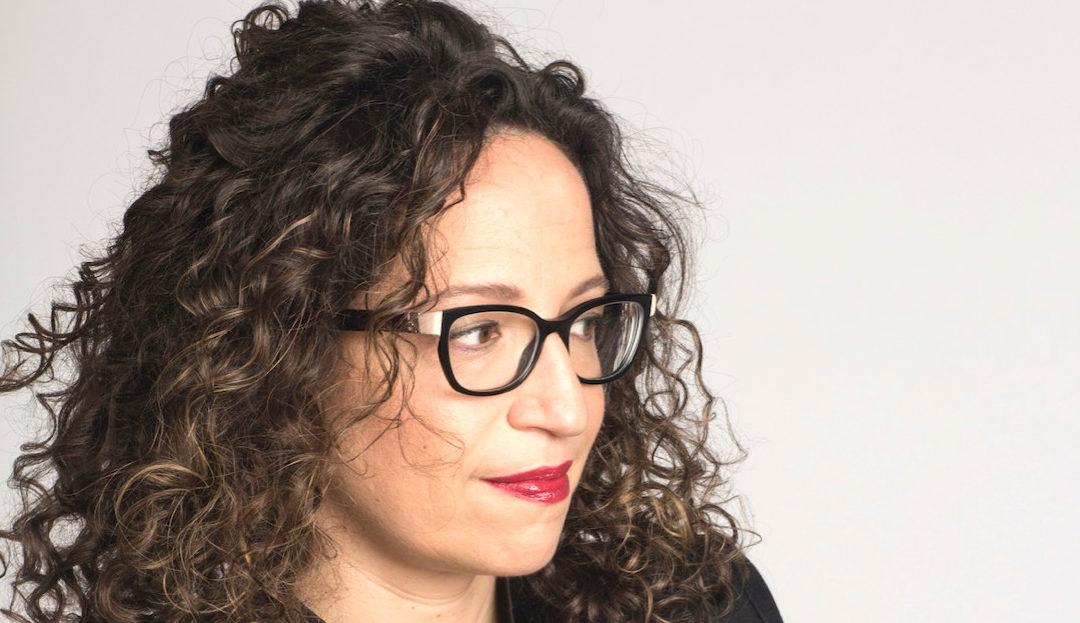 Amy Webb: Fate pianificazione strategica come un futurologo