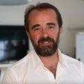 Andrea Di Camillo
