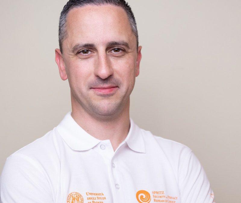 Mauro Conti, il professore che insegna la cybersecurity: «Il mercato ha fame di esperti per prevenire gli attacchi»