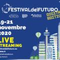 festival of the future 2020