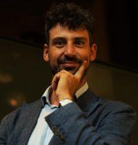 Giuseppe Basso