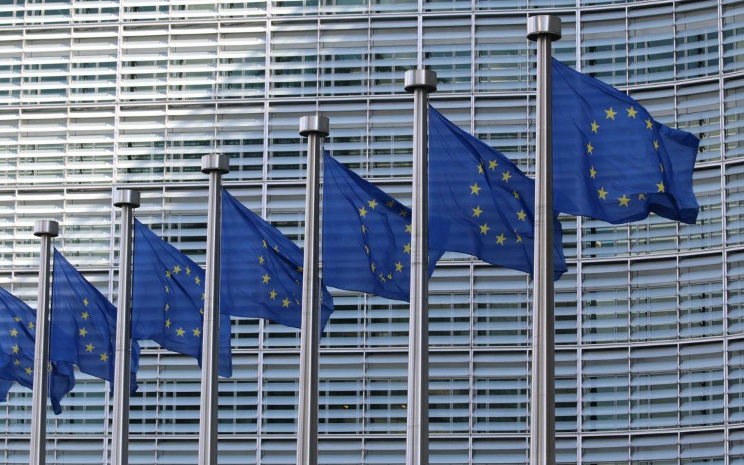 Next Generation EU, gli operatori IT: «Ricerca e competenze per lanciare il 5G»