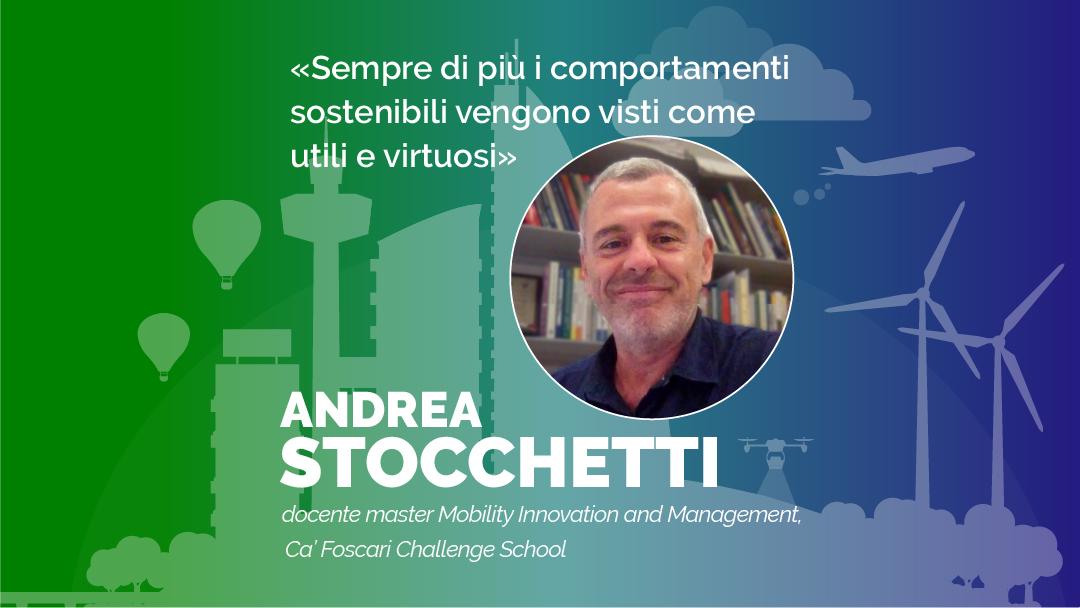 Andrea Stocchetti