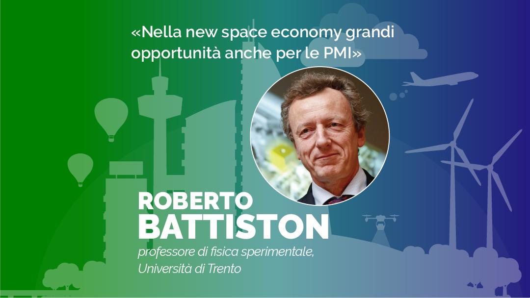 Battiston