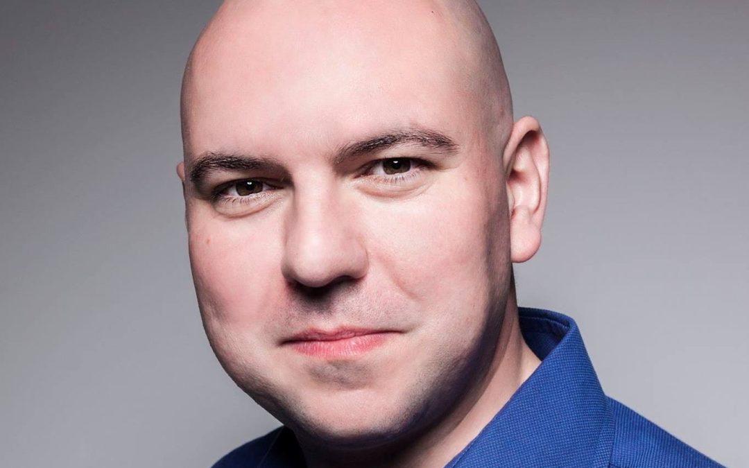 Raffaele Mauro (Partner Primo Space): «Branson, Bezos, ma non solo. Anche le PMI rivoluzionano il settore spaziale»
