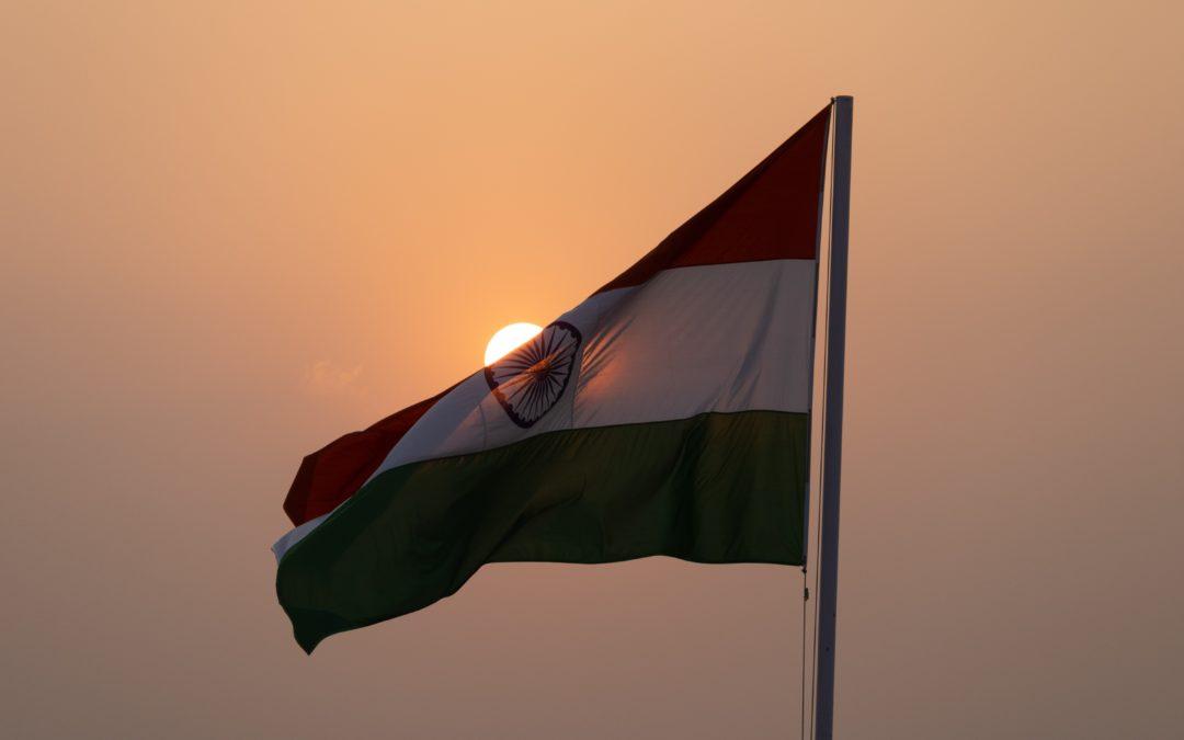 Geopolitica, lo scenario indiano tra crescita e crisi democratica