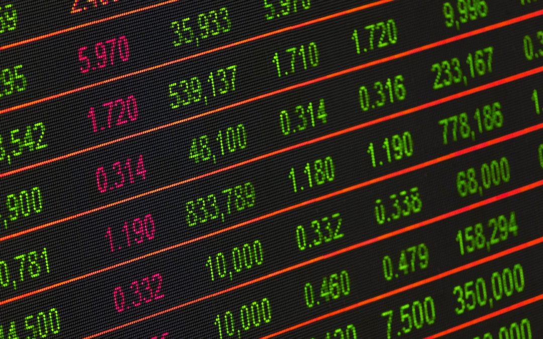 Festival del Futuro | La grande trasformazione della finanza. Intervista a Rony Hamaui