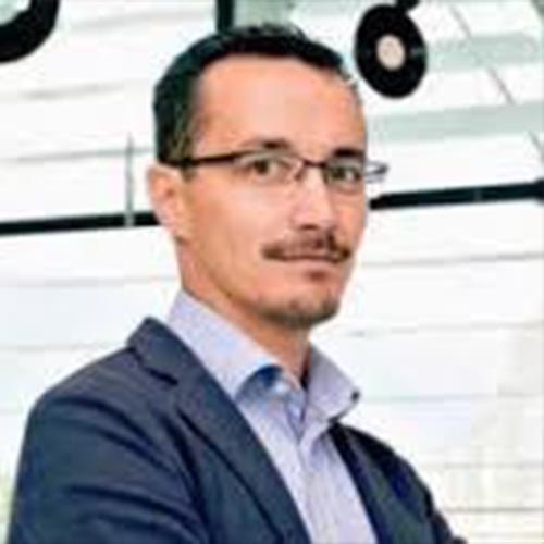 Luca Barbieri