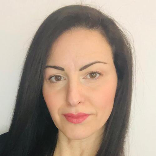 Silvia Selis